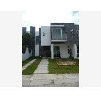 Foto de casa en venta en, plan de ayala, cuautla, morelos, 2215766 no 01