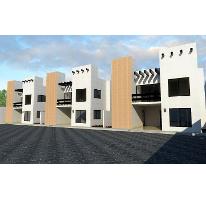 Foto de casa en venta en  , plan de ayala, cuautla, morelos, 2249949 No. 01