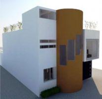 Foto de casa en venta en, plan de ayala, cuautla, morelos, 2381762 no 01