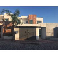 Foto de casa en venta en  , plan de ayala, cuautla, morelos, 2525607 No. 01
