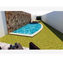 Foto de casa en venta en  , plan de ayala, cuautla, morelos, 2542670 No. 01