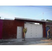 Foto de casa en venta en  , plan de ayala, cuautla, morelos, 2559207 No. 01