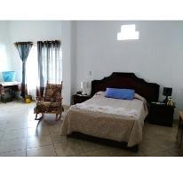 Foto de casa en venta en  , plan de ayala, cuautla, morelos, 2653304 No. 04
