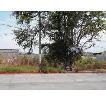 Foto de terreno habitacional en venta en  , plan de ayala, cuautla, morelos, 2667015 No. 01