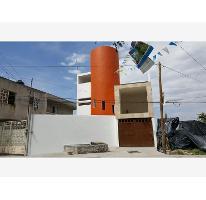 Foto de casa en venta en  , plan de ayala, cuautla, morelos, 2787729 No. 01