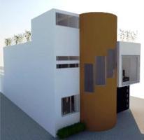 Foto de casa en venta en  , plan de ayala, cuautla, morelos, 2797842 No. 01