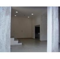 Foto de casa en venta en  , plan de ayala, cuautla, morelos, 2821477 No. 01