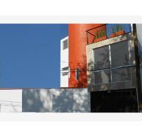 Foto de casa en venta en  , plan de ayala, cuautla, morelos, 2947434 No. 01