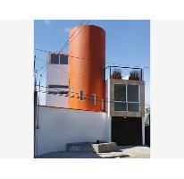 Foto de casa en venta en  , plan de ayala, cuautla, morelos, 2998246 No. 01