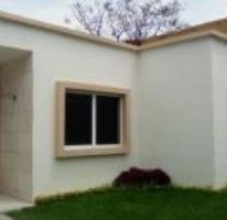 Foto de casa en venta en  , plan de ayala, cuautla, morelos, 3710024 No. 01