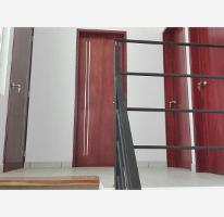 Foto de casa en venta en  , plan de ayala, cuautla, morelos, 3749233 No. 01