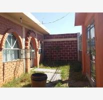 Foto de casa en venta en  , plan de ayala, cuautla, morelos, 3805788 No. 01