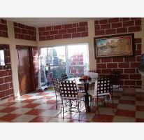 Foto de casa en venta en  , plan de ayala, cuautla, morelos, 3894544 No. 01