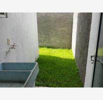Foto de casa en venta en  , plan de ayala, cuautla, morelos, 3901347 No. 01