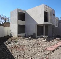 Foto de casa en venta en  , plan de ayala, cuautla, morelos, 4422046 No. 01