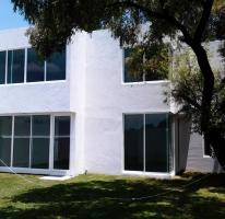 Foto de casa en venta en, plan de ayala, cuautla, morelos, 684741 no 01