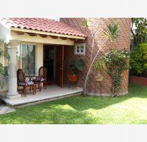 Foto de casa en venta en, plan de ayala, cuernavaca, morelos, 1543384 no 01