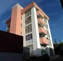 Foto de edificio en renta en  , plan de ayala, cuernavaca, morelos, 2605081 No. 01
