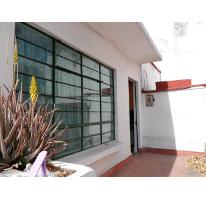 Foto de oficina en venta en  , plan de ayala, cuernavaca, morelos, 2622415 No. 01