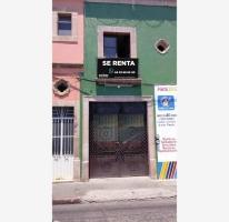 Foto de oficina en renta en, plan de ayala infonavit, morelia, michoacán de ocampo, 914893 no 01