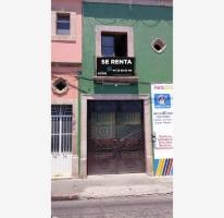 Foto de oficina en renta en, plan de ayala infonavit, morelia, michoacán de ocampo, 914897 no 01