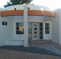 Foto de casa en venta en plan de ayala, los nogales, juárez, chihuahua, 1758963 no 01
