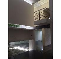 Foto de casa en venta en  , plan de ayala, mérida, yucatán, 2150470 No. 01