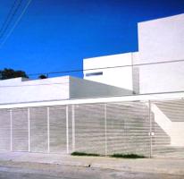 Foto de casa en venta en, plan de ayala, mérida, yucatán, 2268170 no 01