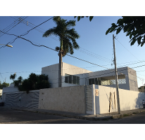 Foto de casa en venta en  , plan de ayala, mérida, yucatán, 2516094 No. 01
