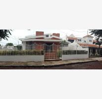 Foto de casa en venta en  , plan de ayala, mérida, yucatán, 4208344 No. 01
