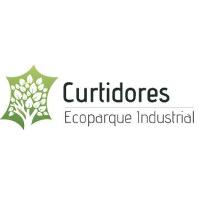 Foto de terreno industrial en venta en, plan de ayala o santa rosa, león, guanajuato, 1193055 no 01