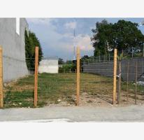 Foto de terreno habitacional en venta en bugambilia manzana 137 l-28 , plan de ayala, tuxtla gutiérrez, chiapas, 1212263 No. 01
