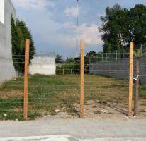 Foto de terreno habitacional en venta en, plan de ayala, tuxtla gutiérrez, chiapas, 1213271 no 01