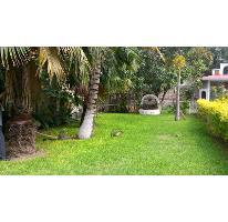 Foto de terreno habitacional en venta en, plan de ayala, tuxtla gutiérrez, chiapas, 1490809 no 01