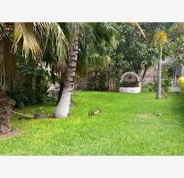 Foto de terreno habitacional en venta en  , plan de ayala, tuxtla gutiérrez, chiapas, 1541670 No. 01