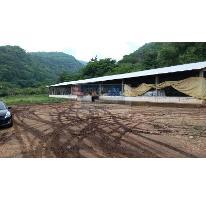 Foto de terreno habitacional en venta en, plan de ayala, tuxtla gutiérrez, chiapas, 1843796 no 01