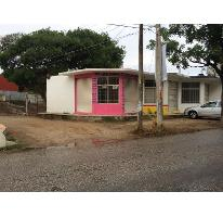 Foto de terreno habitacional en venta en  , plan de ayala, tuxtla gutiérrez, chiapas, 1904486 No. 01