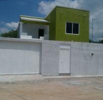 Foto de casa en venta en, plan de ayala, tuxtla gutiérrez, chiapas, 2133113 no 01