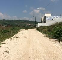 Foto de terreno habitacional en venta en, tuxtla nuevo, tuxtla gutiérrez, chiapas, 2401394 no 01