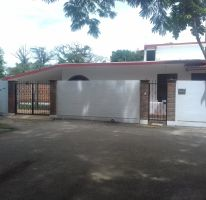Foto de casa en venta en, plan de ayala, tuxtla gutiérrez, chiapas, 2401454 no 01