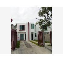 Foto de casa en venta en, plan de ayala, tuxtla gutiérrez, chiapas, 2440825 no 01