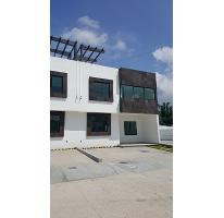 Foto de casa en venta en, plan de ayala, tuxtla gutiérrez, chiapas, 2440841 no 01