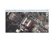 Propiedad similar 2589081 en Plan de Ayala.