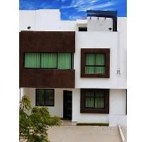Foto de casa en venta en  , plan de ayala, tuxtla gutiérrez, chiapas, 2598741 No. 01
