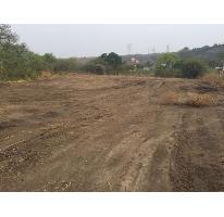 Foto de terreno habitacional en venta en  , plan de ayala, tuxtla gutiérrez, chiapas, 2667289 No. 01