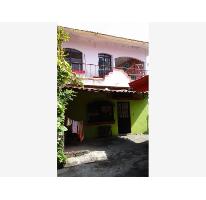 Foto de casa en venta en  , plan de ayala, tuxtla gutiérrez, chiapas, 2667732 No. 01