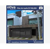 Propiedad similar 2669973 en Plan de Ayala.