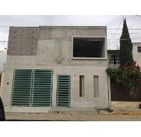 Foto de casa en venta en  , plan de ayala, tuxtla gutiérrez, chiapas, 2670903 No. 01