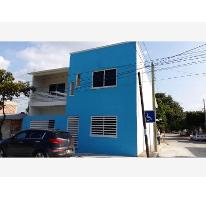 Foto de casa en venta en  , plan de ayala, tuxtla gutiérrez, chiapas, 2779553 No. 01