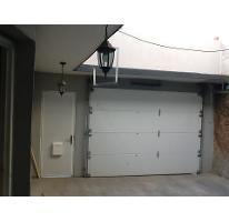 Foto de casa en venta en  , plan de ayala, tuxtla gutiérrez, chiapas, 2842409 No. 01